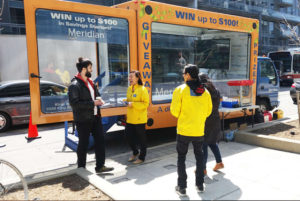 Mobile Billboard and Glass Truck Display Benefits