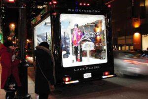 Ad Trucks