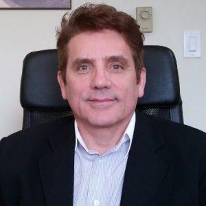 George A. Christidis