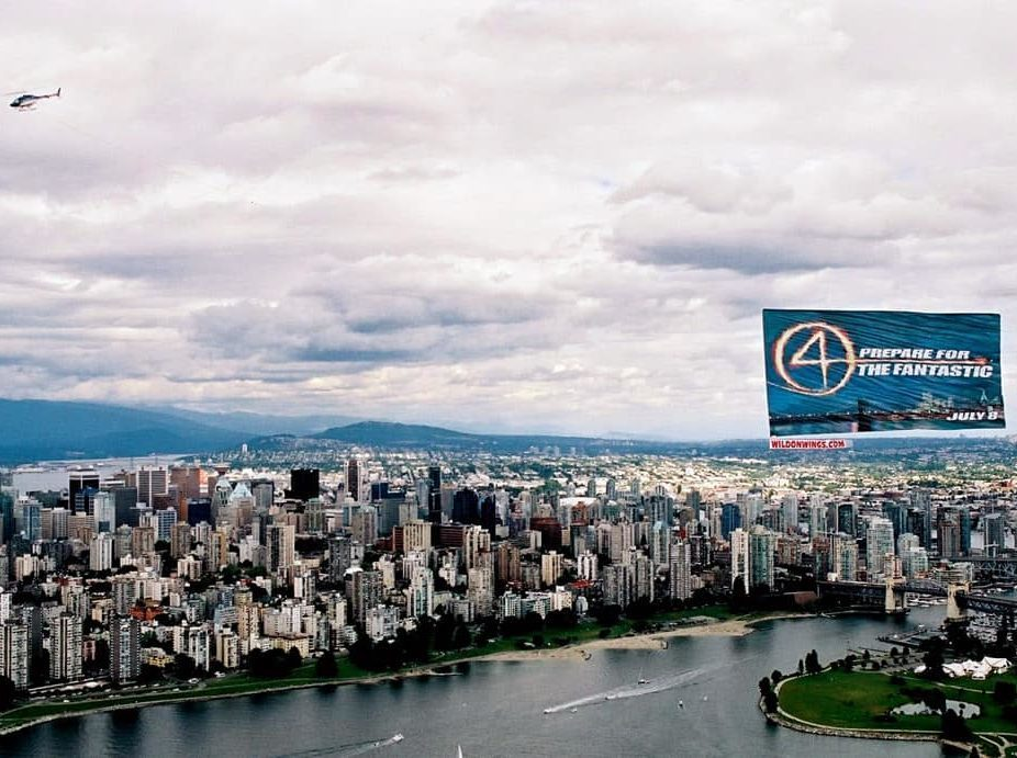 Fantastic-4-8500-sq.-ft.-Vancouver