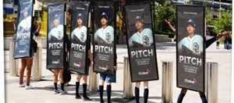 Global_pitch-767x536
