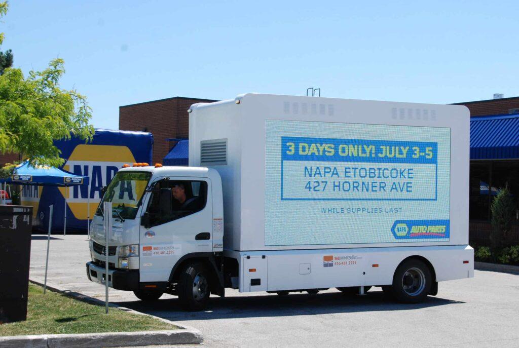 LED-Video-Truck-Napa-10-Best-10