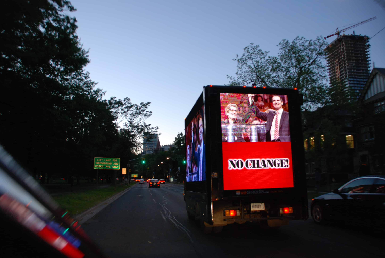LED-Video-Truck-Progressive-Conservative-142