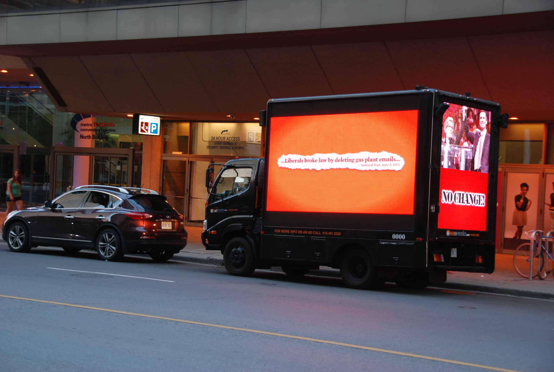 LED-Video-Truck-Progressive-Conservative-95