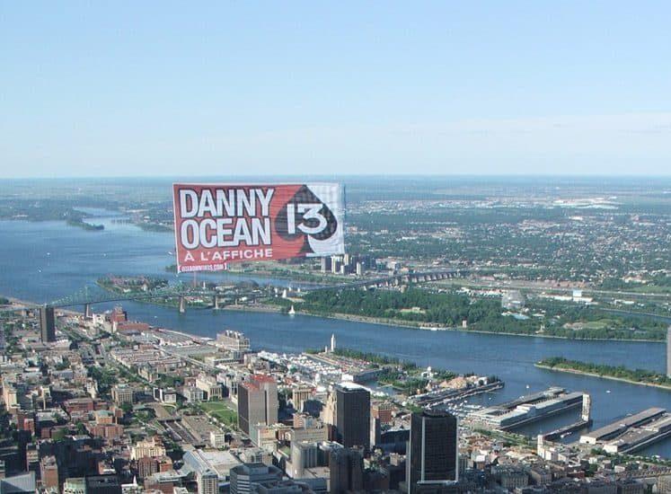 Oceans-13-8500-sq.-ft.-Montreal-e1497196401325