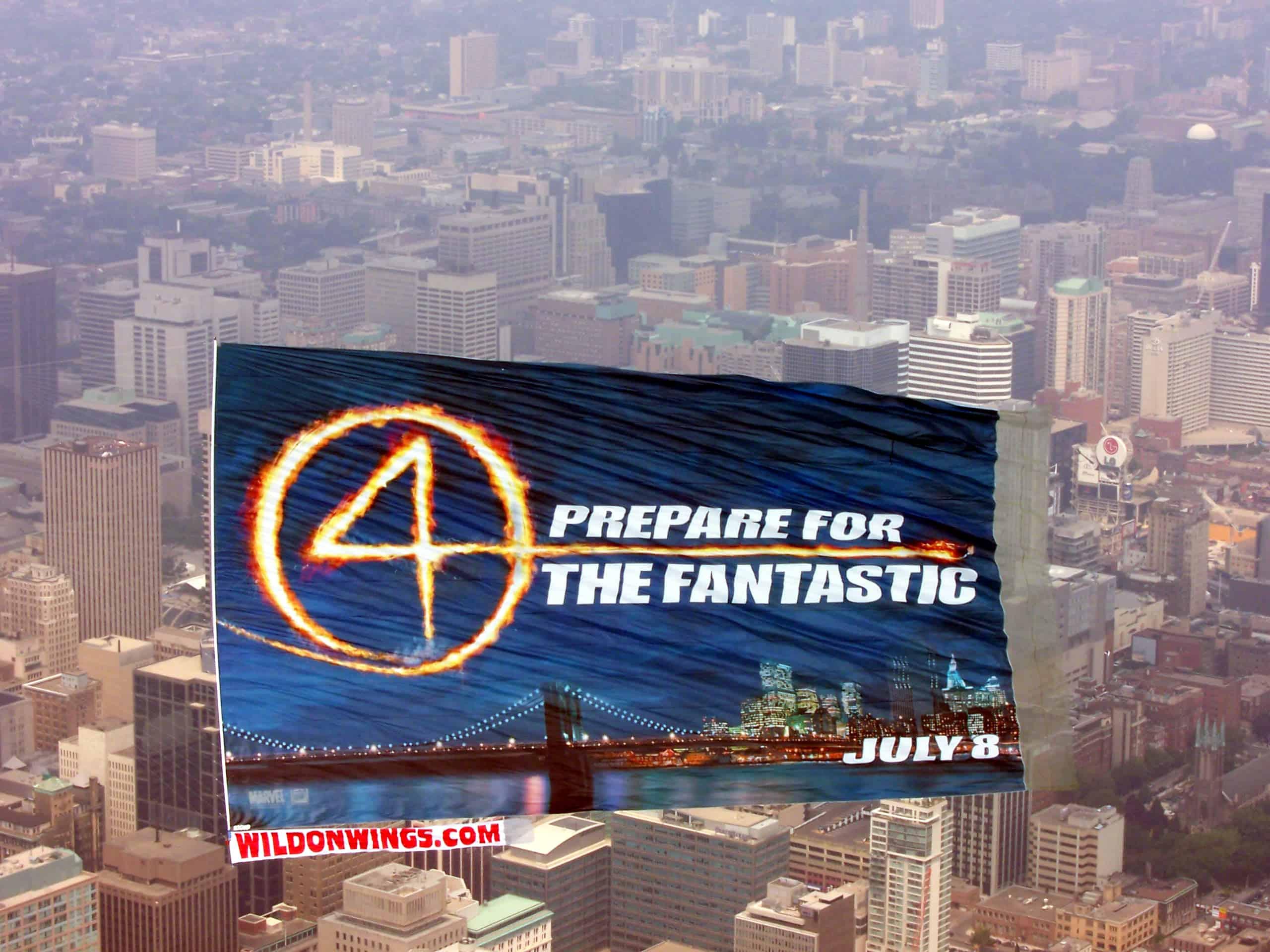 fantastic-4-Toronto-rev