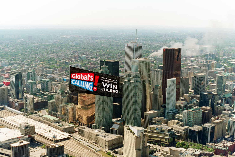 global-tight-over-skyline-rev