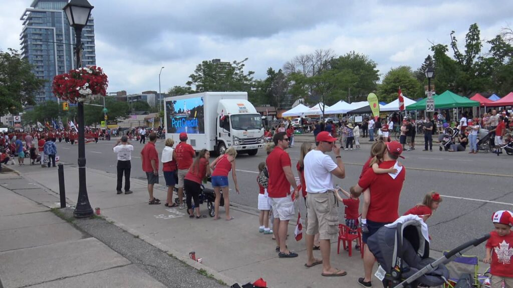 Best Company for Mobile billboard advertising trucks in Canada