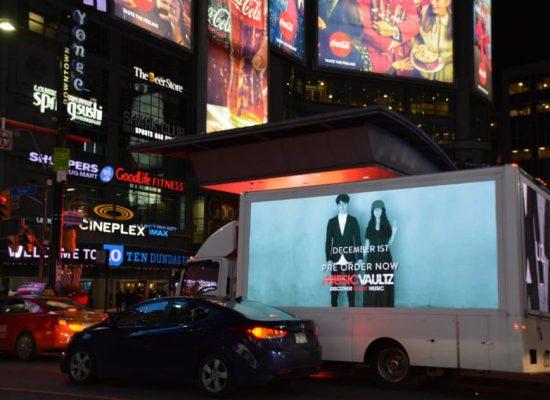 Digital-Ad-Trucks